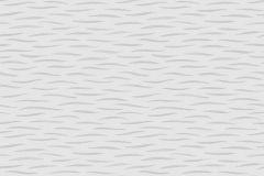 3674 cikkszámú tapéta.Csíkos,geometriai mintás,különleges motívumos,bézs-drapp,fehér,szürke,lemosható,vlies tapéta