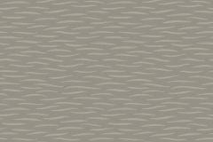 3675 cikkszámú tapéta.Különleges motívumos,csíkos,geometriai mintás,zöld,lemosható,vlies tapéta