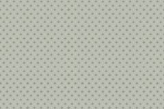 3688 cikkszámú tapéta.Geometriai mintás,különleges motívumos,zöld,lemosható,vlies tapéta