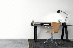 7160 cikkszámú tapéta.Absztrakt,különleges felületű,különleges motívumos,bézs-drapp,fehér,lemosható,vlies tapéta