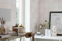 7164 cikkszámú tapéta.Konyha-fürdőszobai,kőhatású-kőmintás,különleges felületű,fehér,szürke,lemosható,vlies tapéta