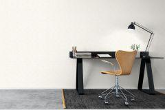 7171 cikkszámú tapéta.Különleges felületű,különleges motívumos,rajzolt,fehér,szürke,lemosható,vlies tapéta
