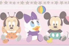 MK3500-1 cikkszámú tapéta.Emberek-sztárok,gyerek,rajzolt,fehér,fekete,kék,lila,narancs-terrakotta,sárga,szürke,zöld,papír bordűr