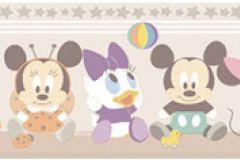 MK3500-3 cikkszámú tapéta.Emberek-sztárok,gyerek,rajzolt,bézs-drapp,fehér,fekete,kék,lila,narancs-terrakotta,sárga,zöld,papír bordűr
