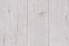 5820-31 cikkszámú tapéta.Fa hatású-fa mintás,különleges felületű,szürke,lemosható,illesztés mentes,vlies tapéta
