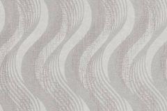 5959-10 cikkszámú tapéta.Absztrakt,különleges felületű,barna,bézs-drapp,lemosható,vlies tapéta