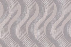 5959-38 cikkszámú tapéta.Absztrakt,különleges felületű,barna,lila,lemosható,vlies tapéta