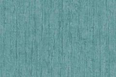 6306-19 cikkszámú tapéta.Egyszínű,különleges felületű,türkiz,lemosható,illesztés mentes,vlies tapéta