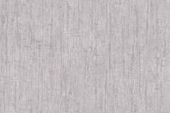 6306-31 cikkszámú tapéta.Egyszínű,különleges felületű,lila,lemosható,illesztés mentes,vlies tapéta