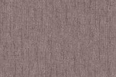 6306-37 cikkszámú tapéta.Egyszínű,különleges felületű,barna,lemosható,illesztés mentes,vlies tapéta