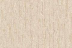 6306-38 cikkszámú tapéta.Egyszínű,különleges felületű,bézs-drapp,lemosható,illesztés mentes,vlies tapéta