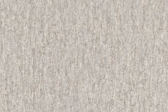 6308-38 cikkszámú tapéta.Fa hatású-fa mintás,különleges felületű,bézs-drapp,lila,vajszín,lemosható,illesztés mentes,vlies tapéta