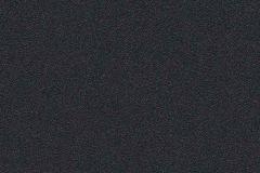 6314-15 cikkszámú tapéta.Csillámos,egyszínű,különleges felületű,fekete,lemosható,illesztés mentes,vlies tapéta