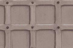 6317-11 cikkszámú tapéta.3d hatású,fa hatású-fa mintás,különleges felületű,barna,lemosható,vlies tapéta