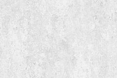 6321-31 cikkszámú tapéta.Egyszínű,különleges felületű,szürke,lemosható,illesztés mentes,vlies tapéta