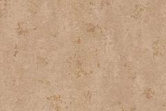 6324-02 cikkszámú tapéta.Egyszínű,különleges felületű,narancs-terrakotta,lemosható,illesztés mentes,vlies tapéta