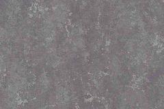 6324-10 cikkszámú tapéta.Egyszínű,különleges felületű,szürke,lemosható,illesztés mentes,vlies tapéta