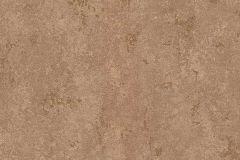 6324-11 cikkszámú tapéta.Egyszínű,különleges felületű,narancs-terrakotta,lemosható,illesztés mentes,vlies tapéta