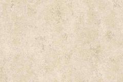 6324-26 cikkszámú tapéta.Egyszínű,különleges felületű,bézs-drapp,lemosható,illesztés mentes,vlies tapéta