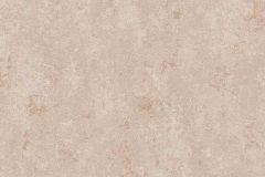 6324-38 cikkszámú tapéta.Egyszínű,különleges felületű,barna,bézs-drapp,lemosható,illesztés mentes,vlies tapéta