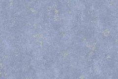 6324-43 cikkszámú tapéta.Egyszínű,különleges felületű,kék,szürke,lemosható,illesztés mentes,vlies tapéta