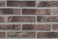 6451-06 cikkszámú tapéta.Kőhatású-kőmintás,különleges felületű,barna,szürke,lemosható,vlies tapéta
