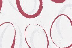 6755-10 cikkszámú tapéta.Súrolható,vlies  tapéta