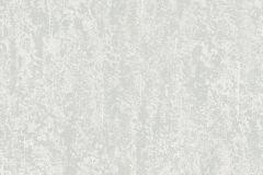 6756-30 cikkszámú tapéta.Súrolható,illesztés mentes,vlies  tapéta