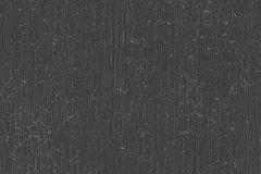 6760-60 cikkszámú tapéta.Súrolható,illesztés mentes,vlies  tapéta