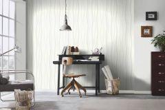 5401-31 cikkszámú tapéta.Dekor,különleges felületű,bézs-drapp,fehér,lemosható,illesztés mentes,vlies tapéta