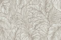 5410-37 cikkszámú tapéta.Különleges felületű,természeti mintás,bézs-drapp,vajszín,lemosható,vlies tapéta