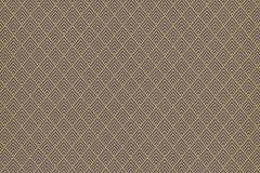 5412-03 cikkszámú tapéta.Absztrakt,különleges felületű,arany,barna,lemosható,vlies tapéta