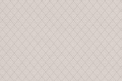 5412-05 cikkszámú tapéta.Absztrakt,különleges felületű,fehér,pink-rózsaszín,lemosható,vlies tapéta
