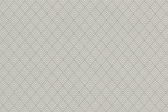 5412-38 cikkszámú tapéta.Absztrakt,különleges felületű,bézs-drapp,lemosható,vlies tapéta