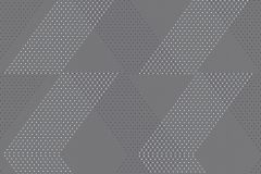 5416-11 cikkszámú tapéta.Absztrakt,különleges felületű,barna,szürke,lemosható,vlies tapéta