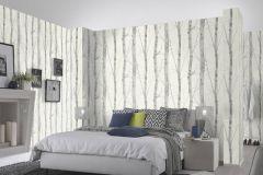 6305-10 cikkszámú tapéta.Csillámos,fa hatású-fa mintás,különleges felületű,természeti mintás,bézs-drapp,fehér,lemosható,vlies tapéta