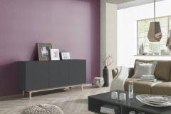 6332-16 cikkszámú tapéta.Egyszínű,különleges felületű,lila,lemosható,illesztés mentes,vlies tapéta