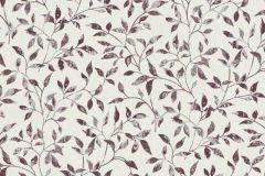 6333-16 cikkszámú tapéta.Különleges felületű,természeti mintás,ezüst,fehér,piros-bordó,lemosható,vlies tapéta