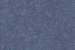 6338-08 cikkszámú tapéta.Egyszínű,különleges felületű,kék,lemosható,illesztés mentes,vlies tapéta