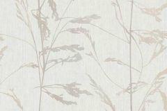 6354-02 cikkszámú tapéta.Különleges felületű,természeti mintás,barna,bézs-drapp,lemosható,vlies tapéta