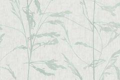 6354-18 cikkszámú tapéta.Különleges felületű,természeti mintás,bézs-drapp,zöld,lemosható,vlies tapéta
