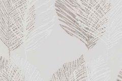 6463-37 cikkszámú tapéta.Különleges felületű,természeti mintás,barna,bézs-drapp,vajszín,lemosható,vlies tapéta