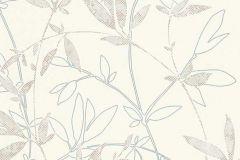 6499-31 cikkszámú tapéta.Különleges felületű,természeti mintás,barna,bézs-drapp,fehér,lemosható,vlies tapéta