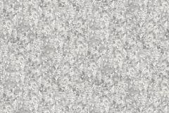 144001 cikkszámú tapéta.Gyerek,szürke,lemosható,vlies tapéta