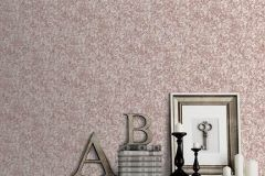 144003 cikkszámú tapéta.Gyerek,pink-rózsaszín,lemosható,vlies tapéta