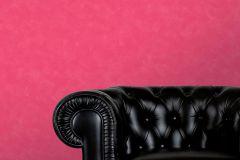 869943 cikkszámú tapéta.Egyszínű,pink-rózsaszín,gyengén mosható,illesztés mentes,vlies tapéta