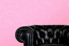 869953 cikkszámú tapéta.Egyszínű,pink-rózsaszín,gyengén mosható,illesztés mentes,vlies tapéta