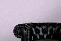 869976 cikkszámú tapéta.Egyszínű,lila,gyengén mosható,illesztés mentes,vlies tapéta