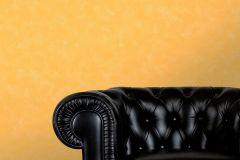 8699EU cikkszámú tapéta.Egyszínű,narancs-terrakotta,sárga,gyengén mosható,illesztés mentes,vlies tapéta