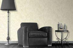 E85527 cikkszámú tapéta.Konyha-fürdőszobai,kőhatású-kőmintás,különleges felületű,különleges motívumos,bézs-drapp,sárga,lemosható,vlies tapéta